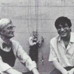 Tozer-y-Atienza-1992
